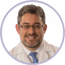 Dr. Guillermo Higa