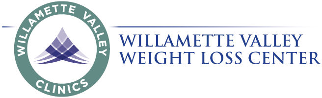 Willamette Valley Weight Loss Center in McMinnville, Oregon