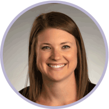 Ellen Plaia, Bariatric Coordinator/Dietitian at Willamette Valley Weight Loss Center